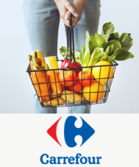 CARREFOUR FOOD